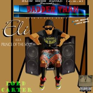 ELI badder than